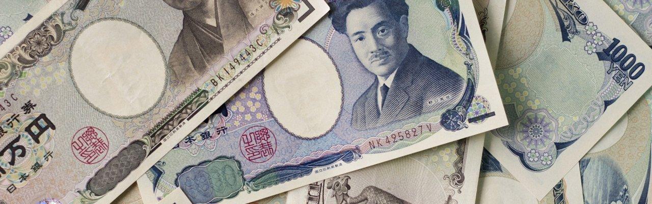 "Learn Japanese: ""Cái này bao nhiêu tiền?"""