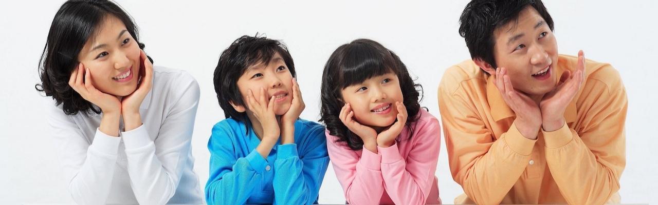 15 ý tưởng nuôi dạy con của cha mẹ Nhật