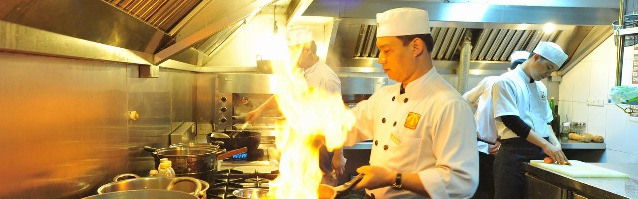 Món Nhật cho người Việt