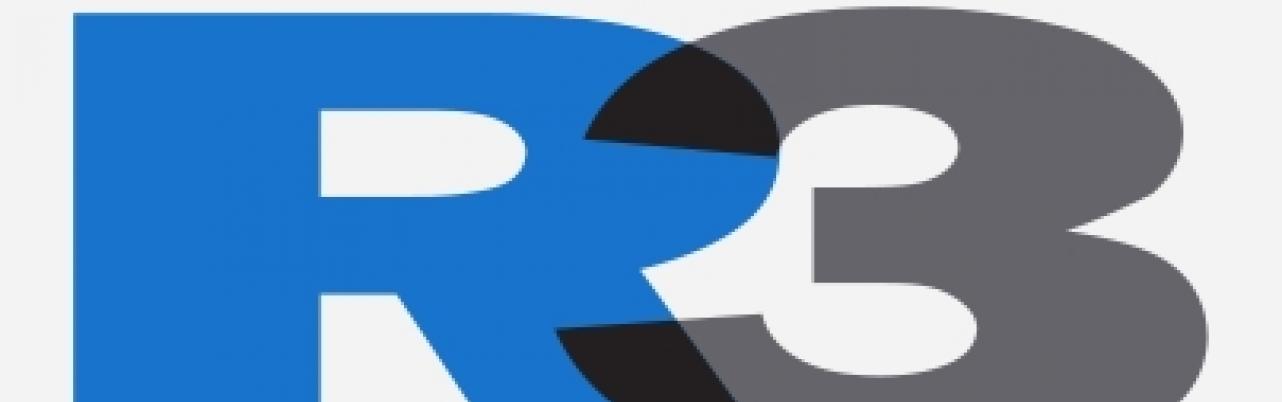 """R3 Worldwide sẽ ra mắt """"Trụ sở tư vấn marketing tại Việt Nam"""""""