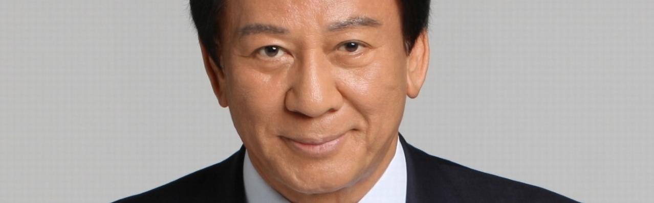 Khởi động chương trình truyền hình Nhật Việt hợp tác sản xuất