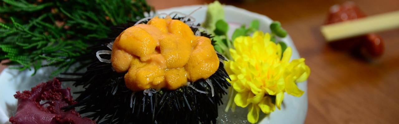ホーチミンで味わう、北海道の味