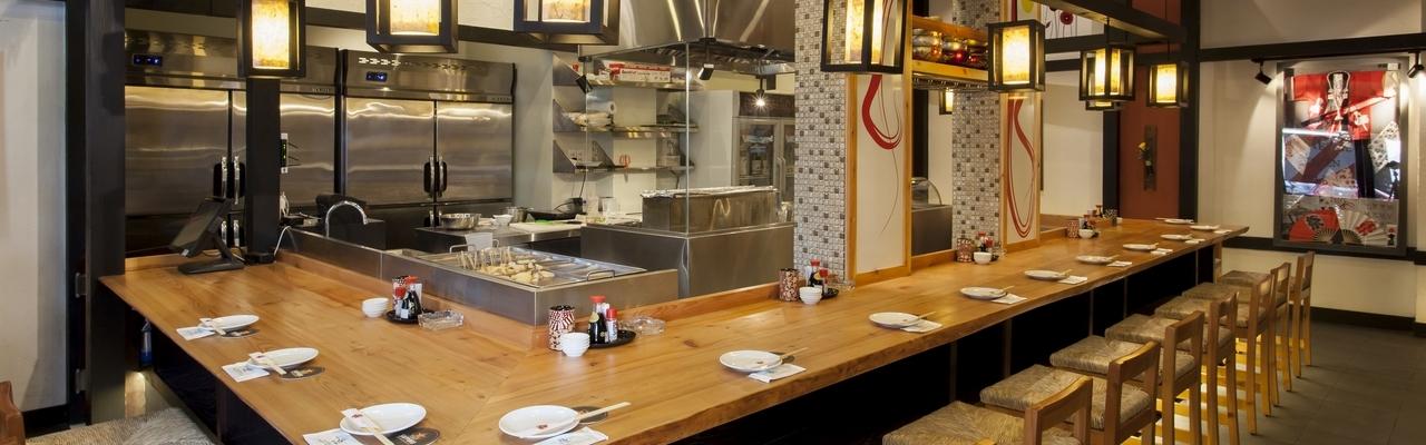 Bữa tối miễn phí dành cho 2 người tại Hinomoto Matsuri