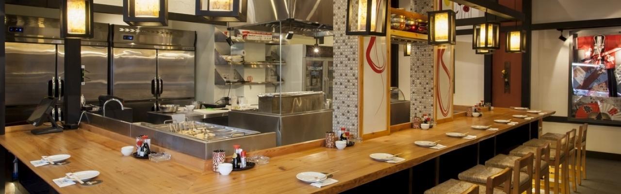 """Kết quả """"Bữa tối miễn phí dành cho 2 người tại Hinomoto Matsuri"""""""