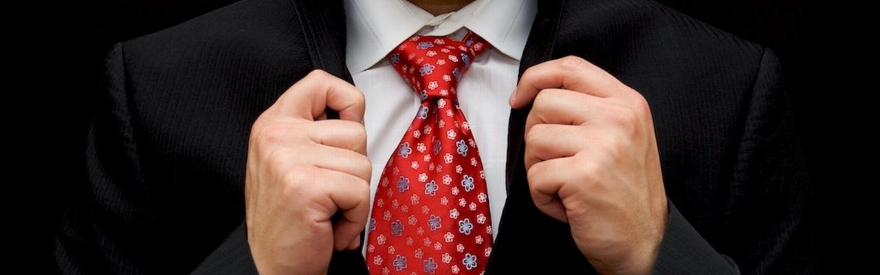 Khóa đào tạo tác phong kinh doanh cho nhân sự người Việt