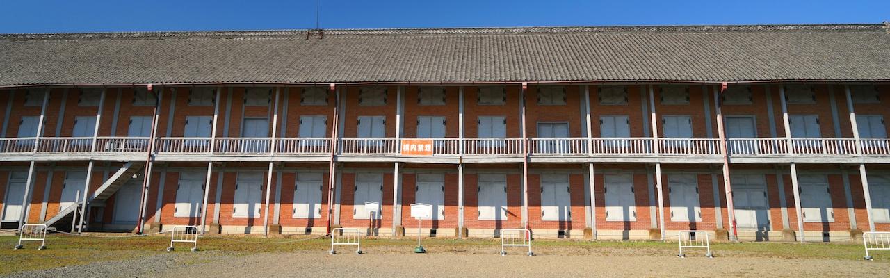 Xưởng tơ lụa Tomioka