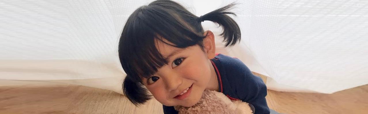 """Cậu bé Nhật đẹp """"phi giới tính"""" có hơn 190 ngàn followers"""