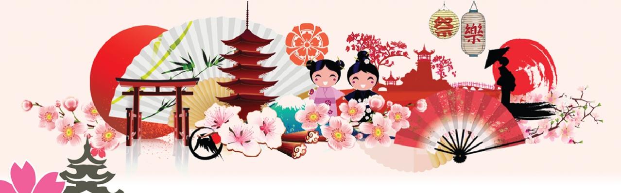 Khởi động Cuộc thi viết bài cảm nhận về Việt Nam và Nhật Bản