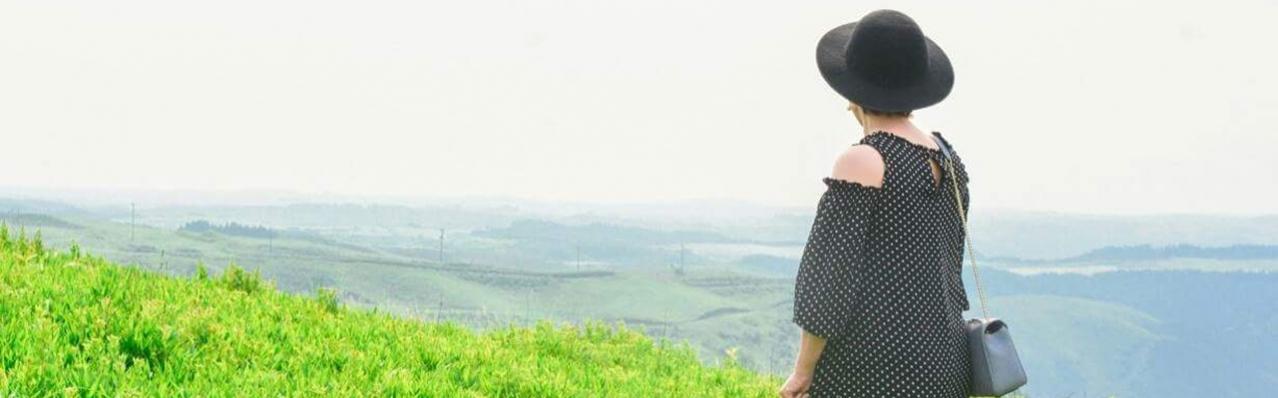 Nhật kí của Miiko Chan: N1 – Chớ vội tự hào!