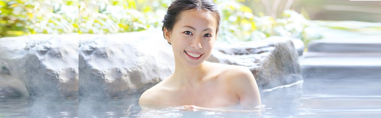 6 cách pha nước tắm làm đẹp đơn giản nhất của người Nhật
