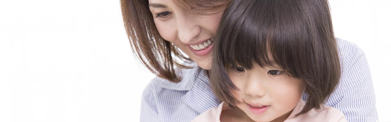 Phương pháp đọc Ehon cho con nghe hiệu quả