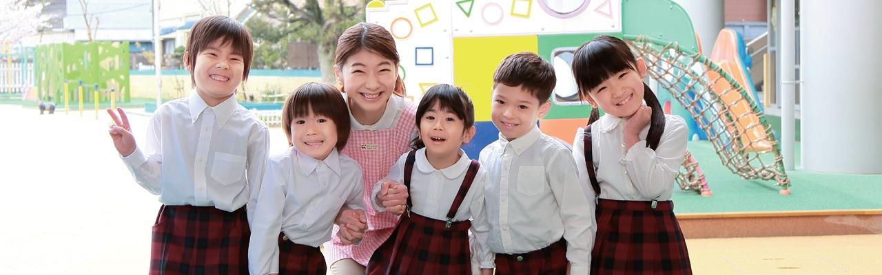 Gakudo Hoiku, nơi giữ trẻ ngoài giờ học ở Nhật Bản