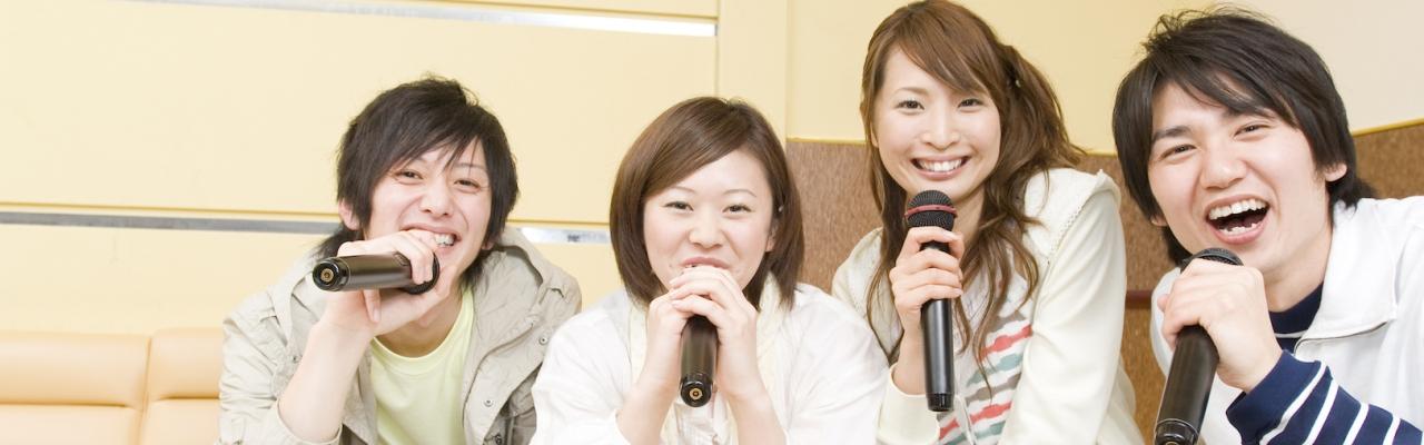 Goukon - những buổi tiệc giao lưu kiểu Nhật