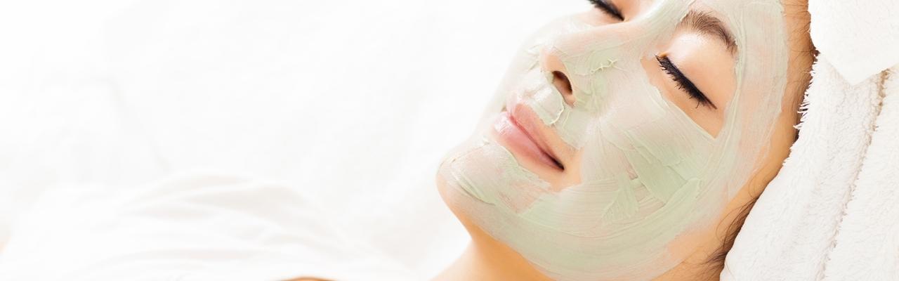 Vì sao phụ nữ Nhật yêu thích mặt nạ dưỡng da?