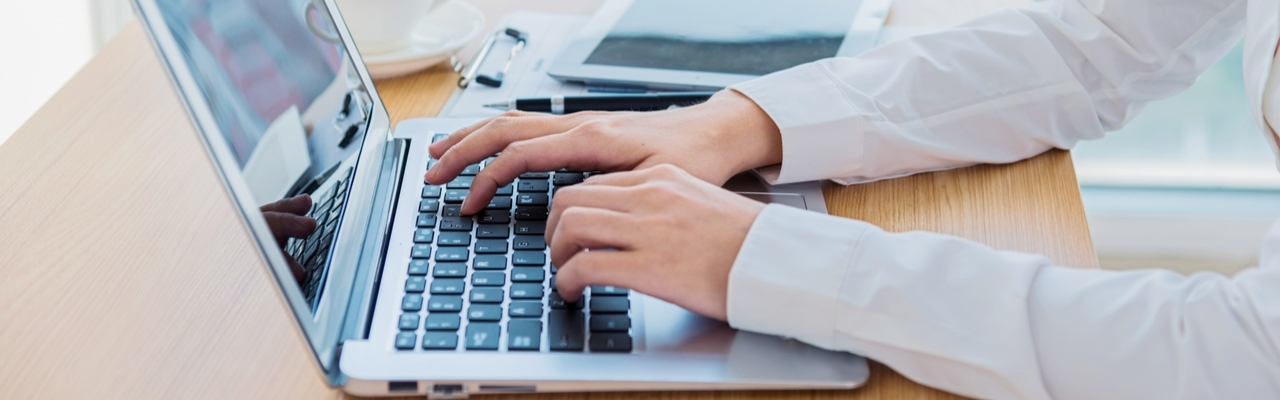 Kinh nghiệm sử dụng email trong công việc