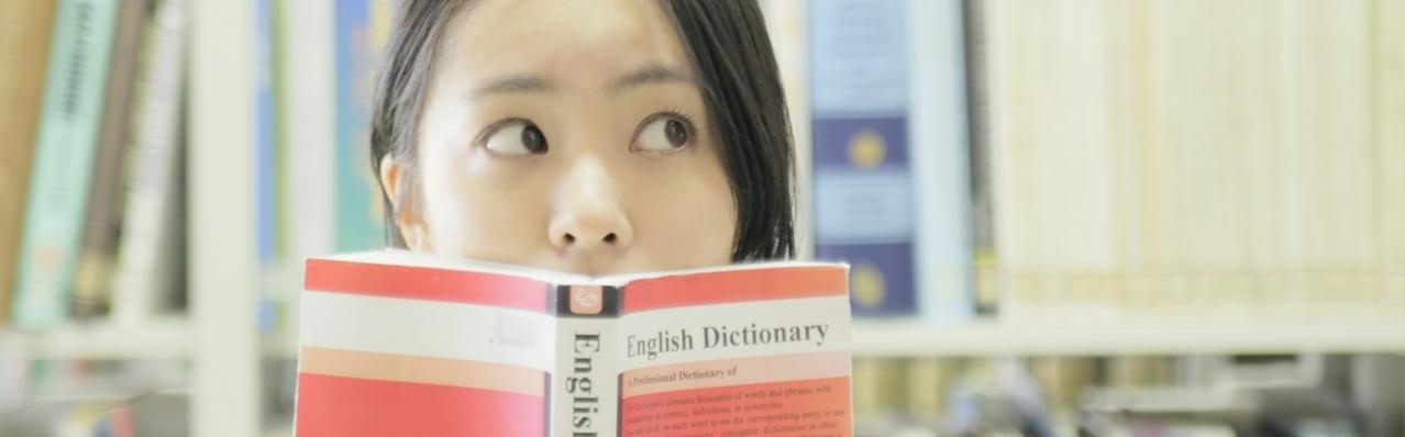 日本留学奨学金 Q&A