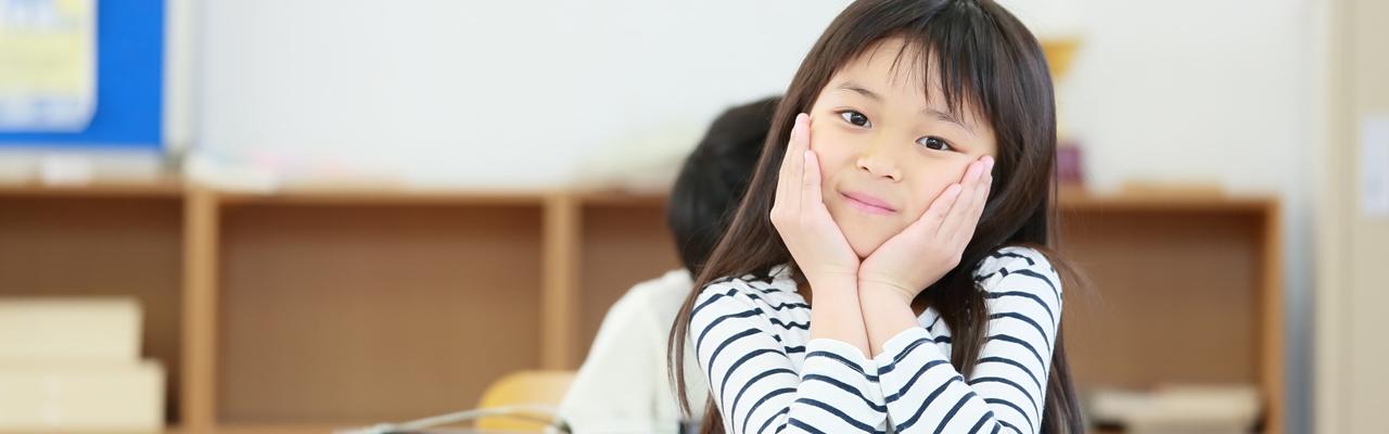 Yonmoku - Bài học giáo dục sâu sắc của học sinh Nhật