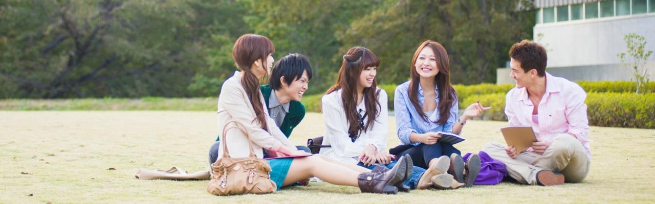 Phim Oshin trong mắt thanh niên Nhật