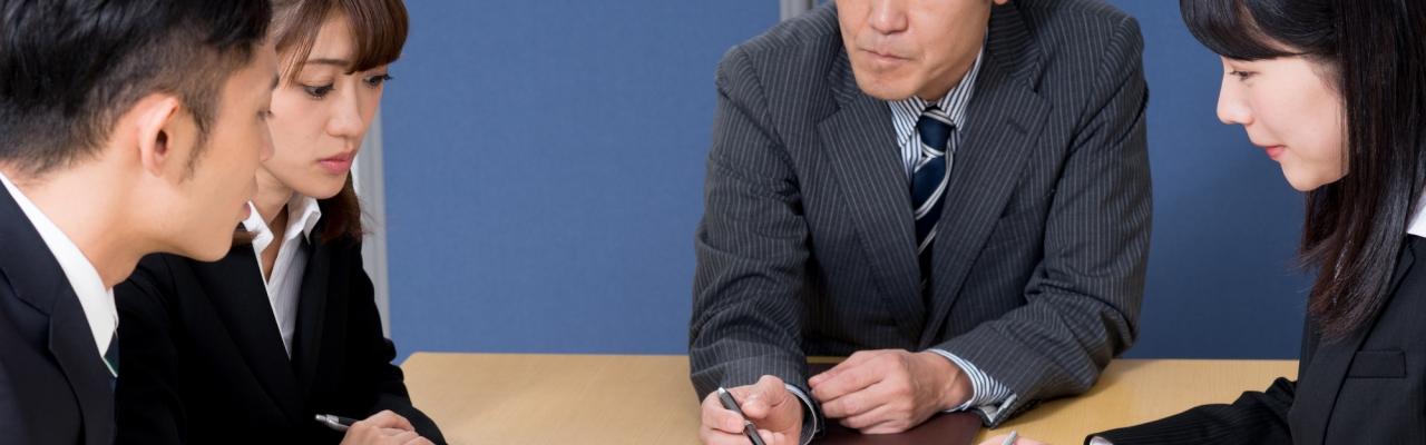 8 lý do khiến người Nhật chậm đưa ra quyết định