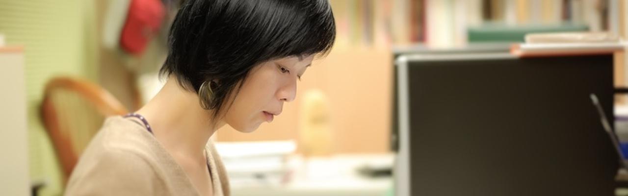 Bệnh tháng 5, chứng bệnh tâm lý của người Nhật
