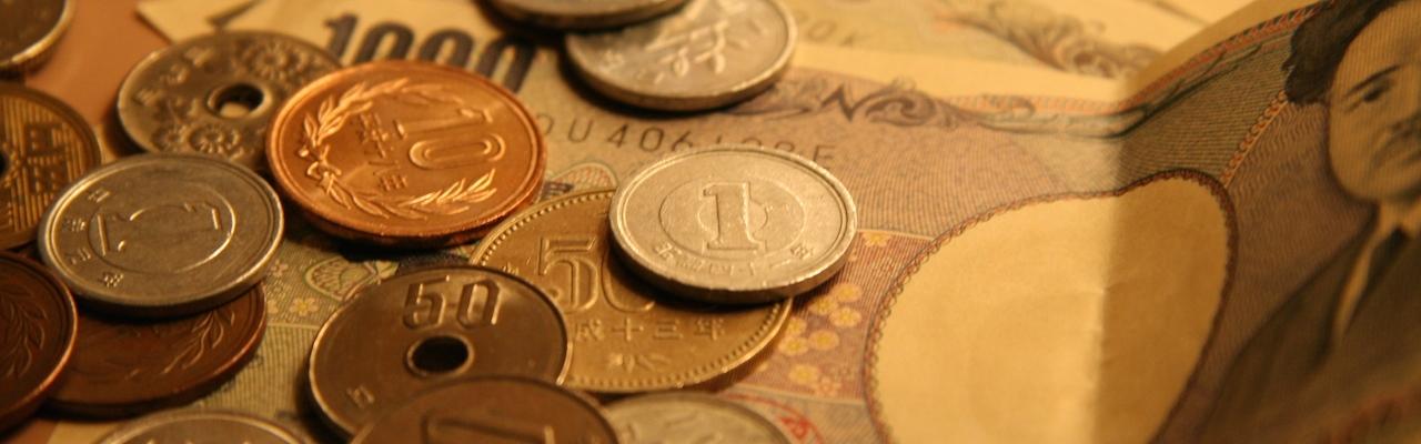 Đồng 1 Yên và câu chuyện về sự tử tế