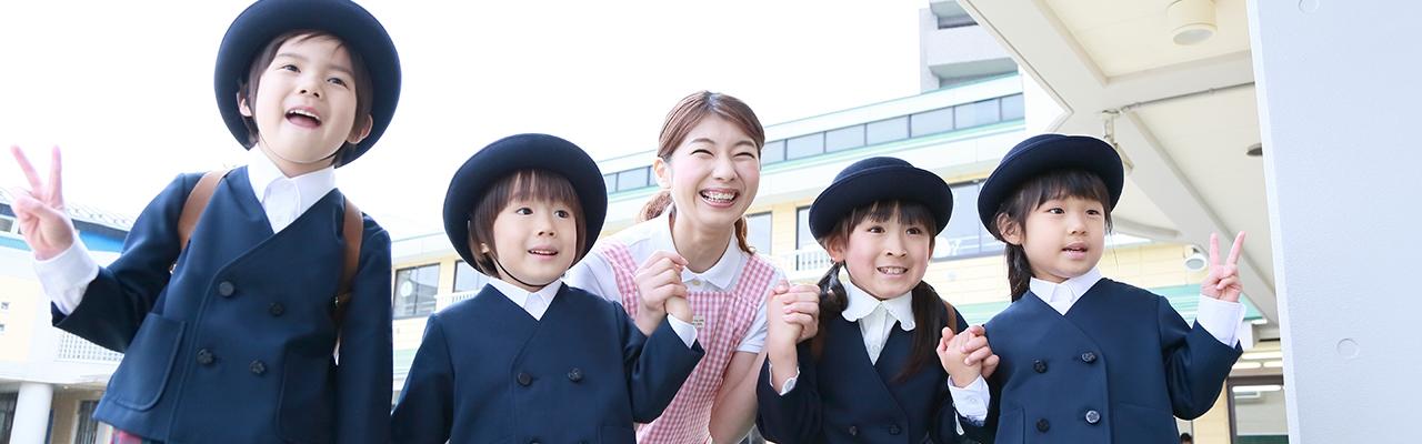 Kinh nghiệm vàng phòng bệnh vặt cho trẻ mầm non Nhật