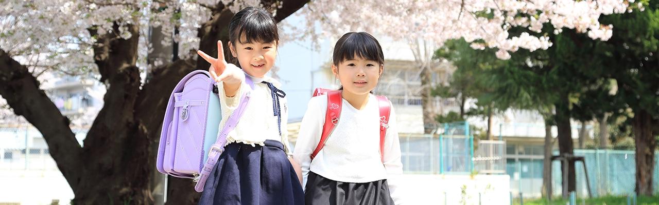 Nhật kí của mẹ Aichan: Chuyện con tôi đi học lớp 1 tại Nhật