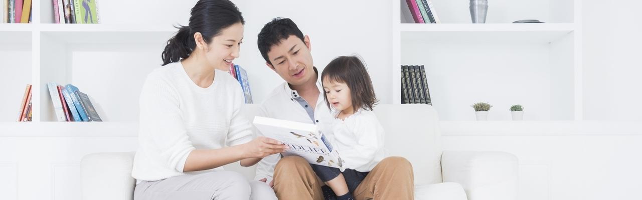 4 bí quyết nuôi dưỡng tài năng cho con