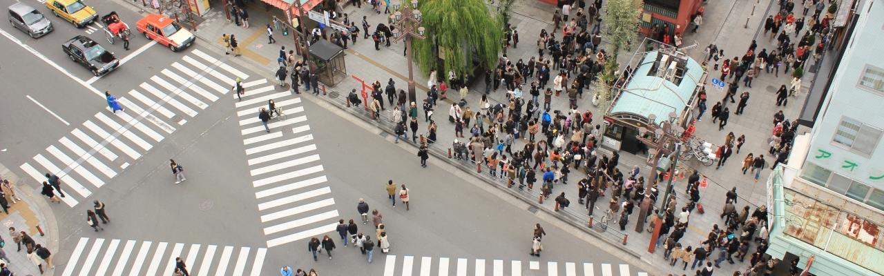 Một số khái niệm đặc thù trong xã hội Nhật Bản
