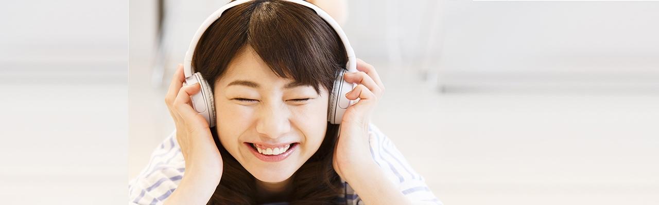 """Học tiếng Nhật qua bài hát: Phải có """"chiêu"""""""