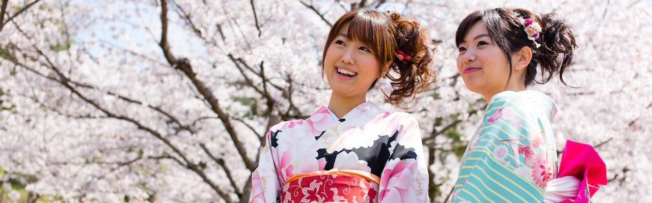 Khi nào người Nhật cảm thấy mình là người Nhật Bản?