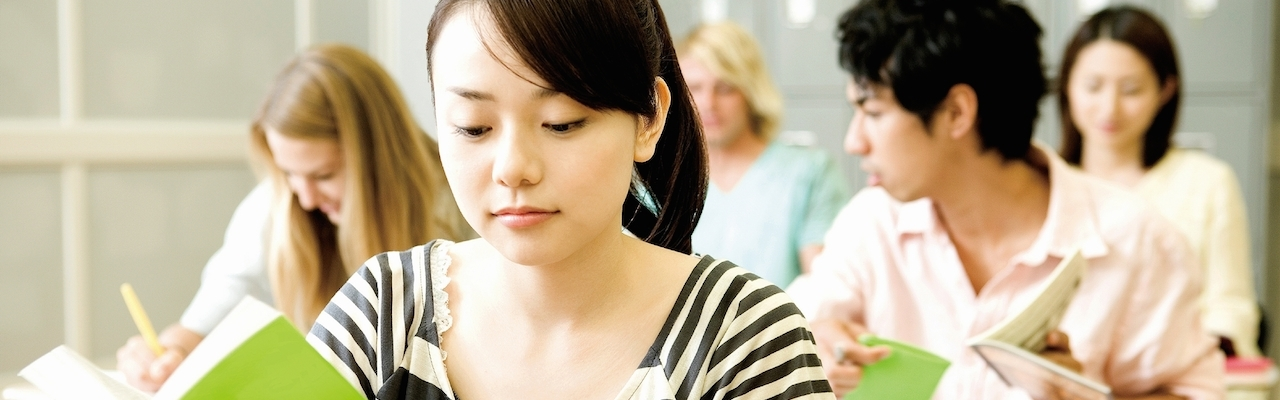 マイナンバー制度の施行後、留学生のアルバイトはどうなる?