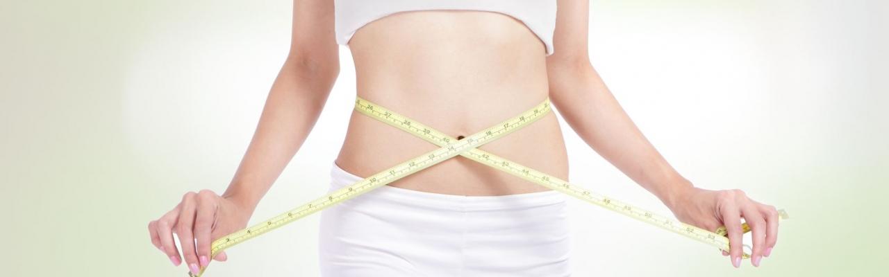 7 cách đánh tan mỡ bụng của phụ nữ Nhật