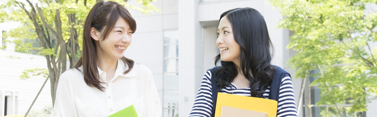 Học nói tiếng Nhật tự nhiên