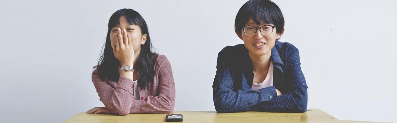 Top 4 Ứng dụng hẹn hò được ưa chuộng nhất tại Nhật