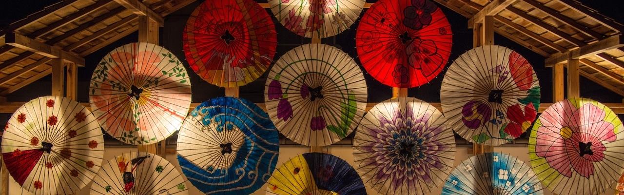 Lễ hội The Culture Link - Konnichiwa Nihon 2015