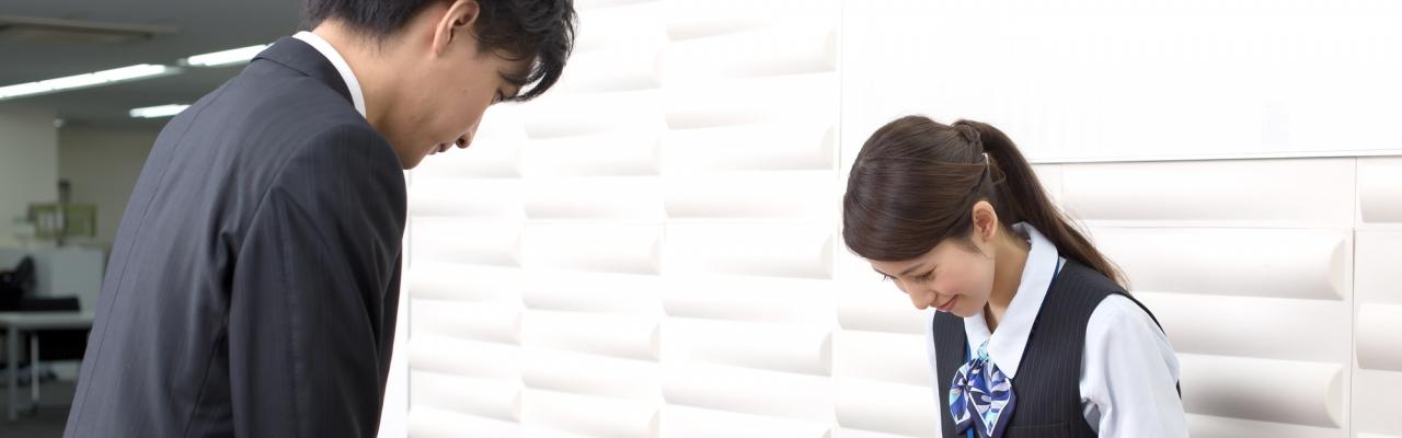 Một số quy tắc ứng xử cơ bản ở Nhật