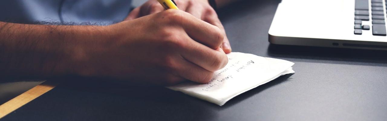 3 bài học quan trọng cho người mới đi làm!