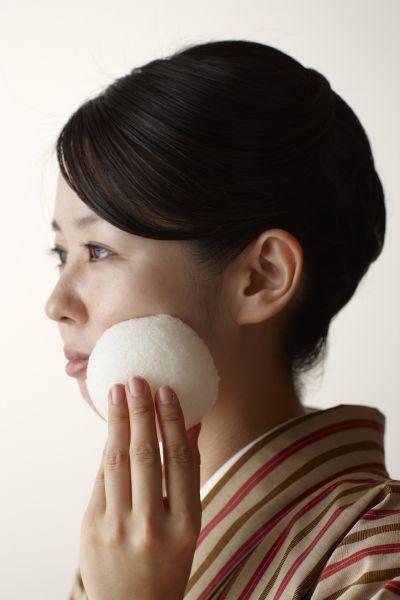 makanai cosmetics