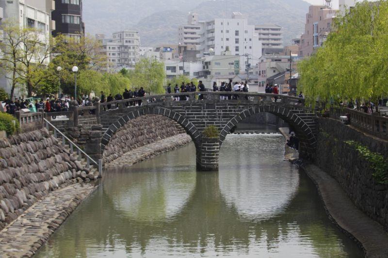 cầu đá megane