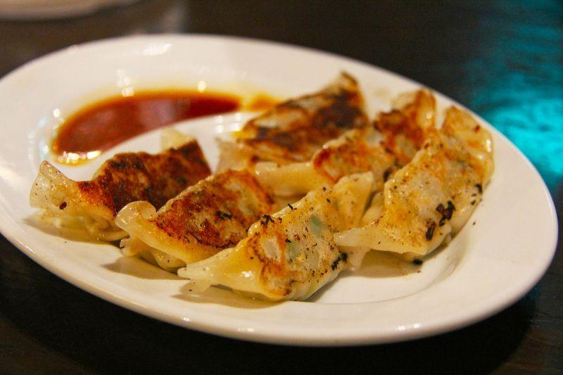 những món ăn ngon của thành phố Sapporo