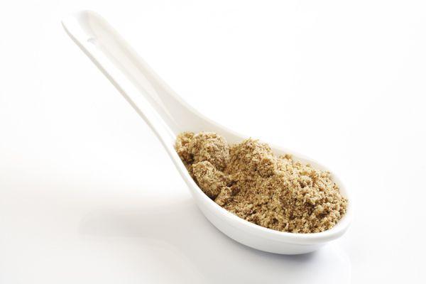 bột canh Dashi