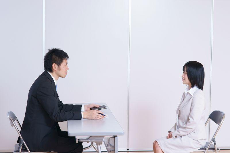 Phỏng vấn công ty Nhật
