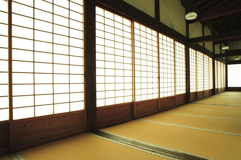 Honminoshi