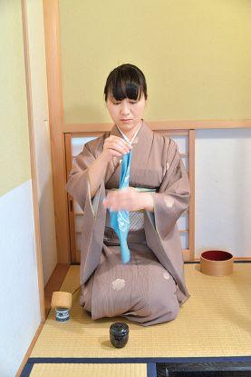 Natsuko Nose