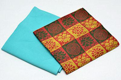 khăn Fukusa