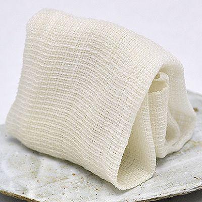 khăn Chakin