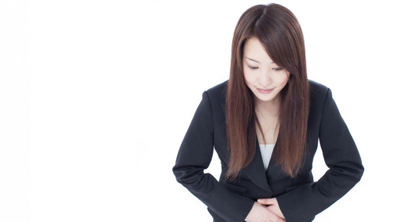 Tính cách của người Nhật