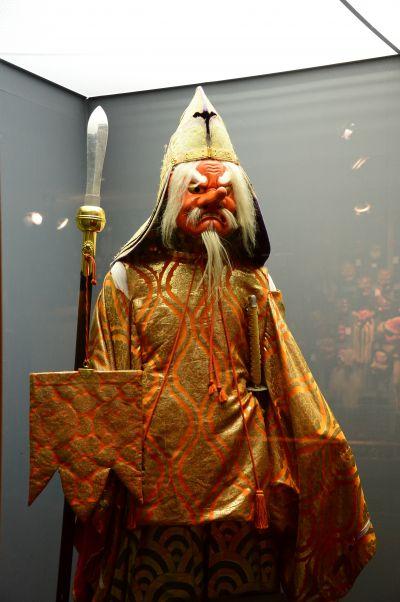 Thiên Cẩu