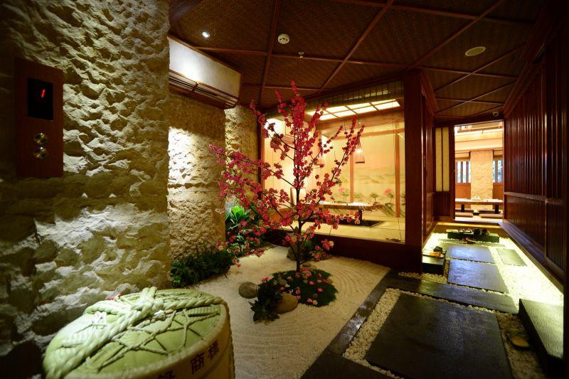 北海道SACHI寿司
